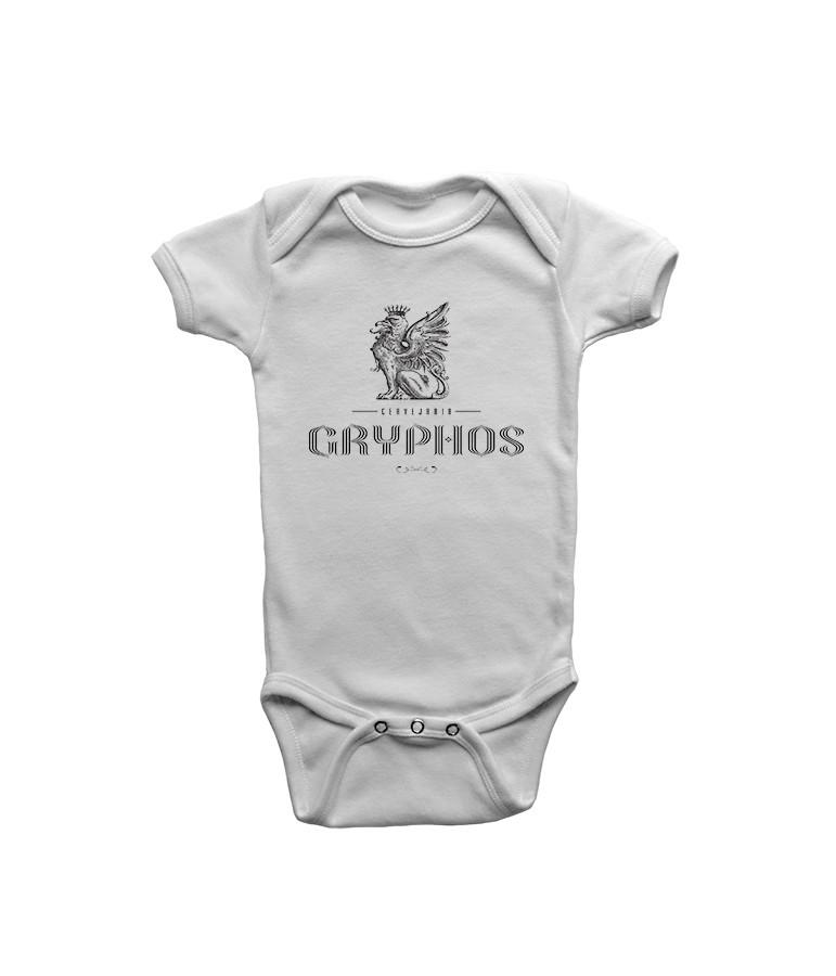 Body Gryphos