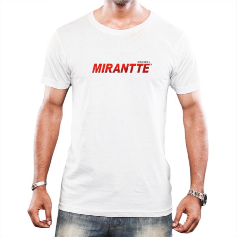 Tradicional Mirantte