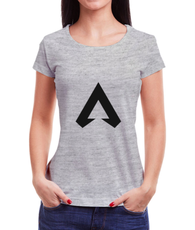 Camiseta Apex