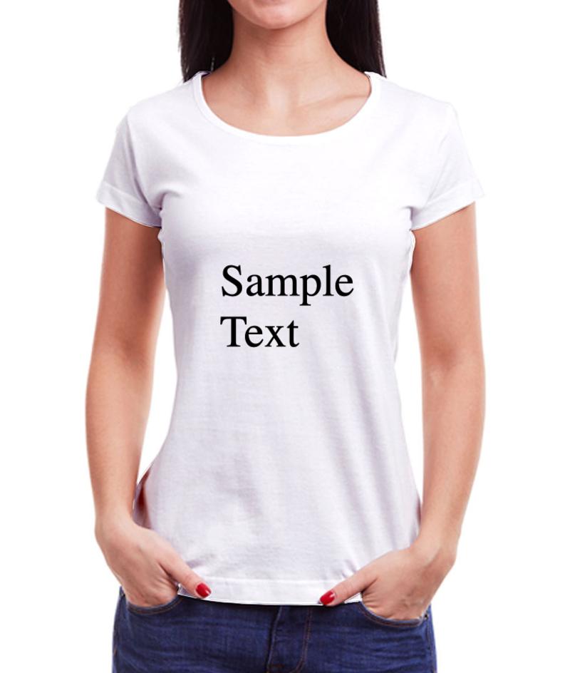 Superloja2 Camiseta Teste