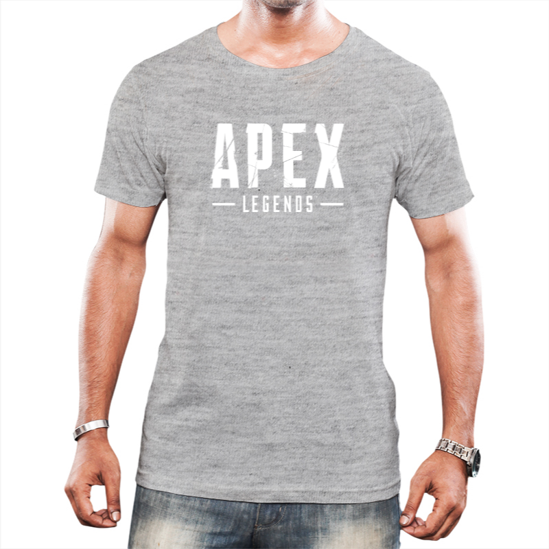 Camiseta Apex Legends