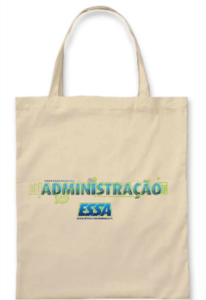 Ecobag Administração