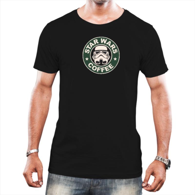 Star Wars - Coffee