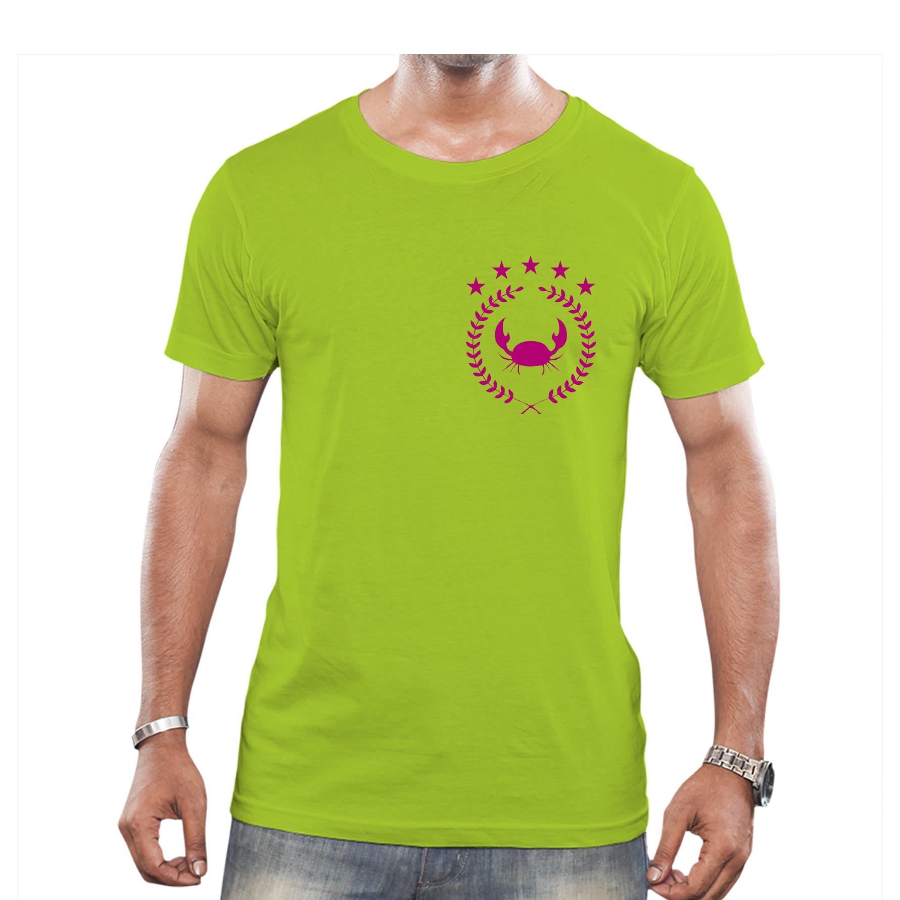 Camiseta Unissex ATLETA (Dryfit)