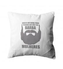 Senhor Barba