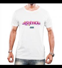Estética Unisex