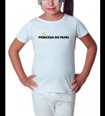princesa do papai