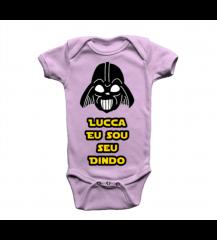 Encomenda Lucca