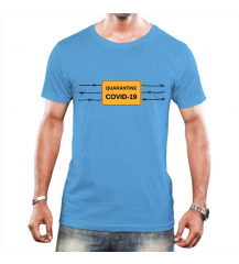 Cerca Corona Vírus