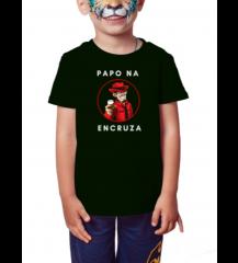 Papo na Encruza - Clássica