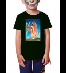 09-Heremita - Infantil