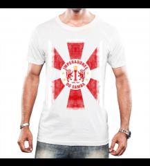 Camiseta Bandeira