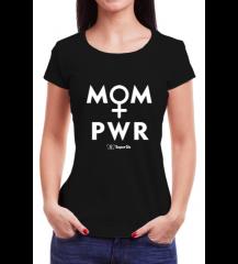 MOM PWR
