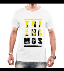 Camiseta Tilhamos