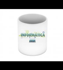 Caneca - Informática