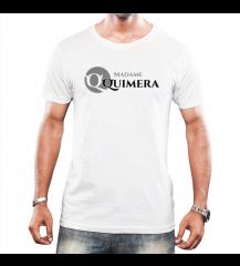 Madame Quimera