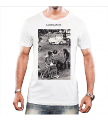 Camiseta - Acid 1$