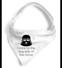 Bandana para cachorro - DOG SIDE