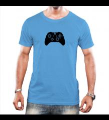 Camiseta Xbox One