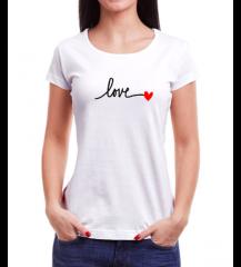 metadinha love
