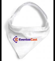 Bandana EventosCast