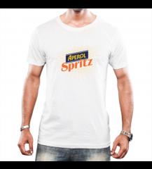 Camiseta Aperol Spritz