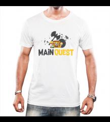 MainQuesttSimp