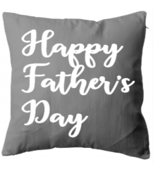 Happy Fathers