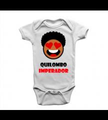 Body Quilombo Imperador