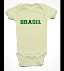 Brasil Copa 2018