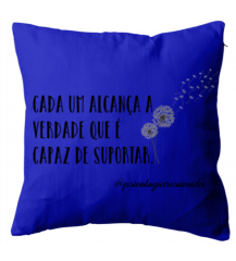 Almofada PR