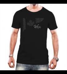 Camiseta Masculina Wem Canadá - CmMsPt2020001
