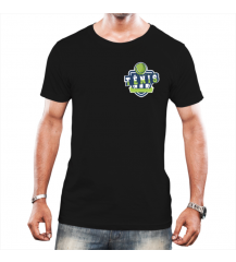 Patrulha do tênis - camiseta 2