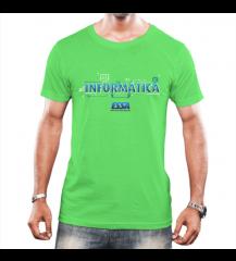 Informática - Unisex