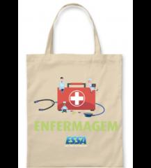 Ecobag - Enfermagem