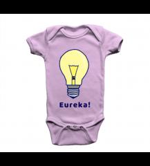 Eureka- Crianças Legais