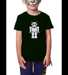 Robô 2