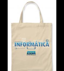 Informática - EcoBag