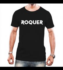 ROQUER