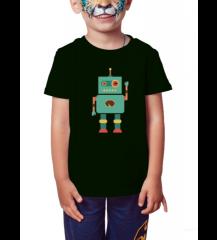 Robô 3