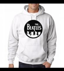 Beatles Moletom