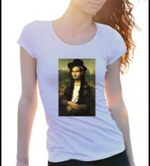 Mona George