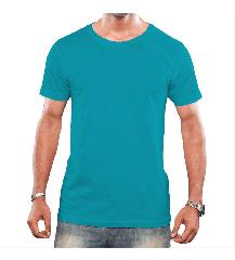 Camiseta Tradicional - Tifany