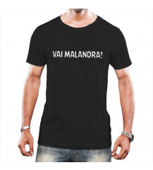 Vai Malandra